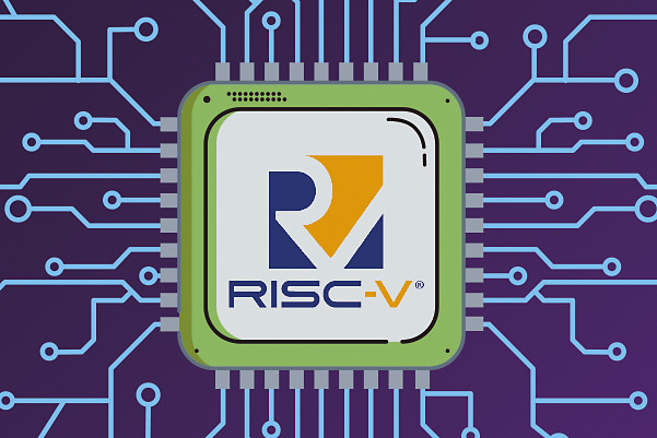 Курсы по RISC-V от The Linux Foundation