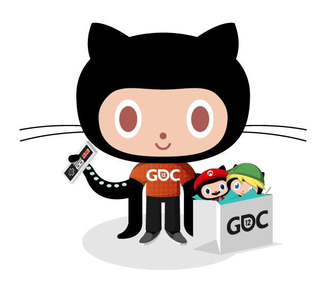 Брутфорс атака на GitHub