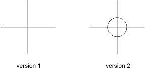 Сериализация объектов в MultiCAD.NET. Управление совместимостью чертежей и прокси-объектами