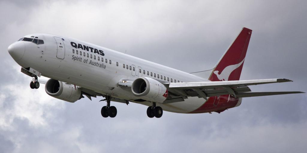 iPad и толстые пальцы чуть не привели к авиакатастрофе