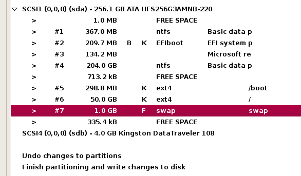 Как подружить Surface Pro 3 и Linux — IT-МИР. ПОМОЩЬ В IT-МИРЕ 2021