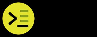 Черная пятница 2017 — VDS в Москве и Амстердаме
