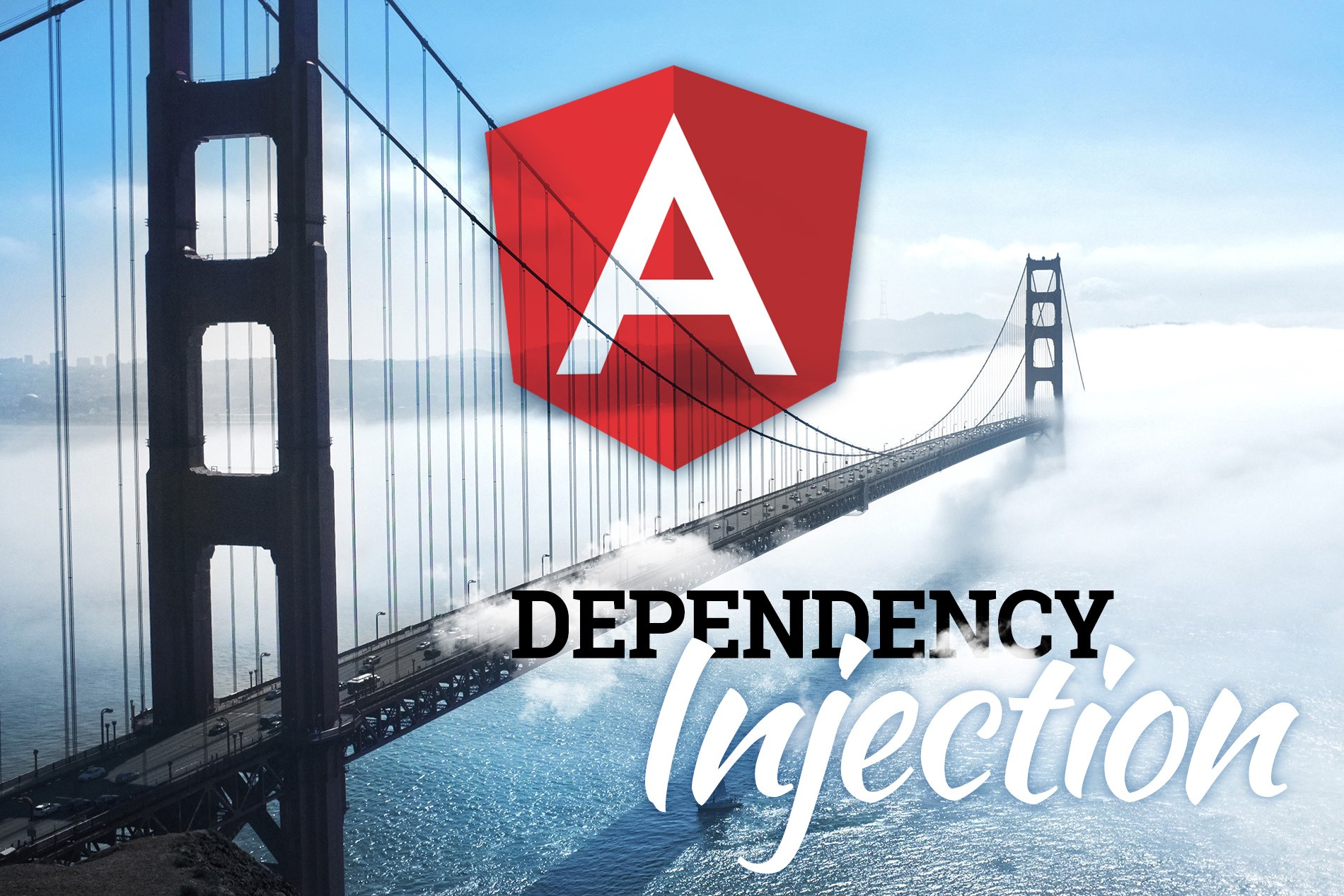 Angular 6+ complete dependency deployment guide. providedIn vs providers:[]
