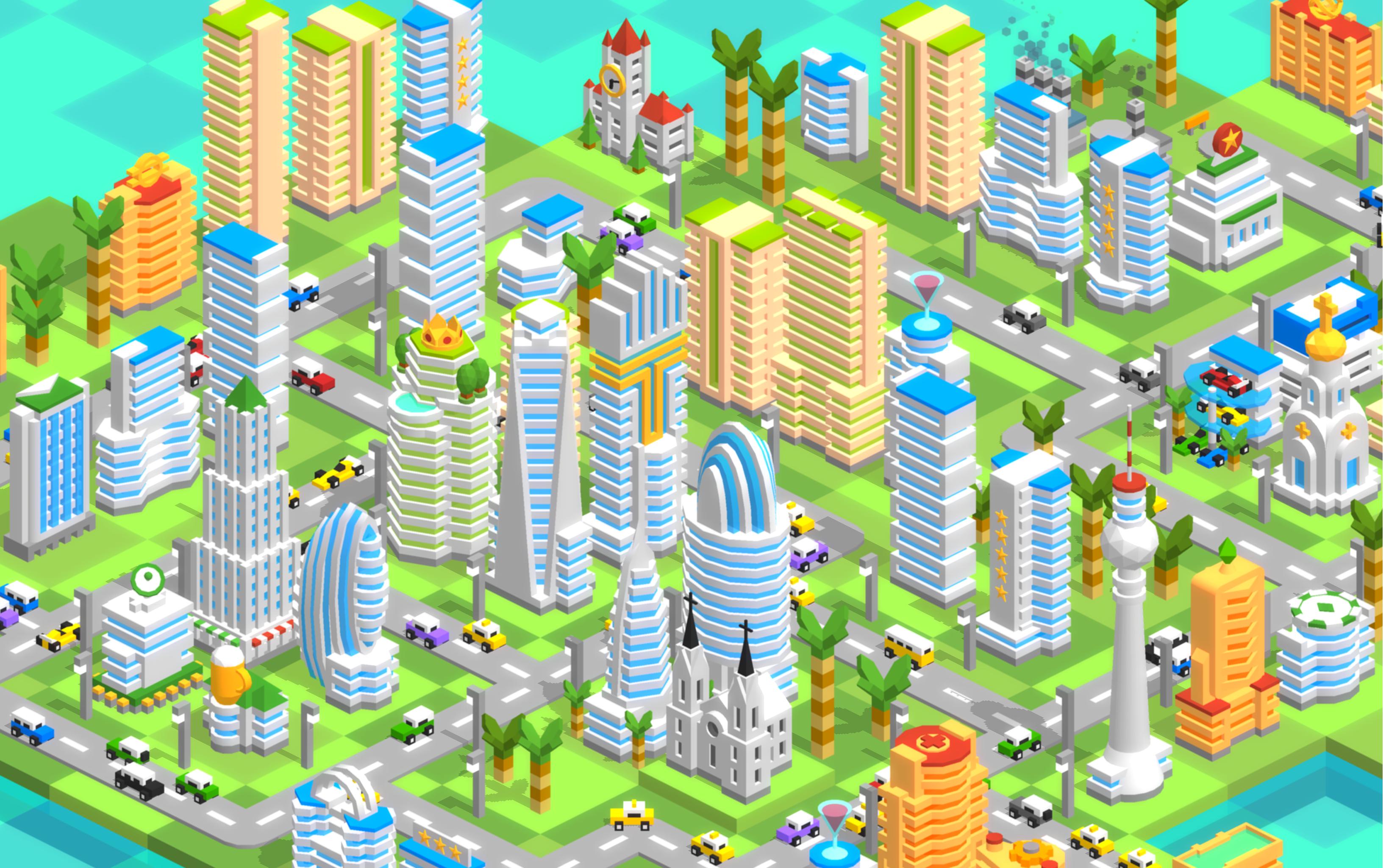 Optimizatsiya igr v Unity 5