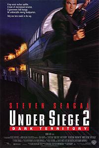 [Under Siege2: DarkTerritory]