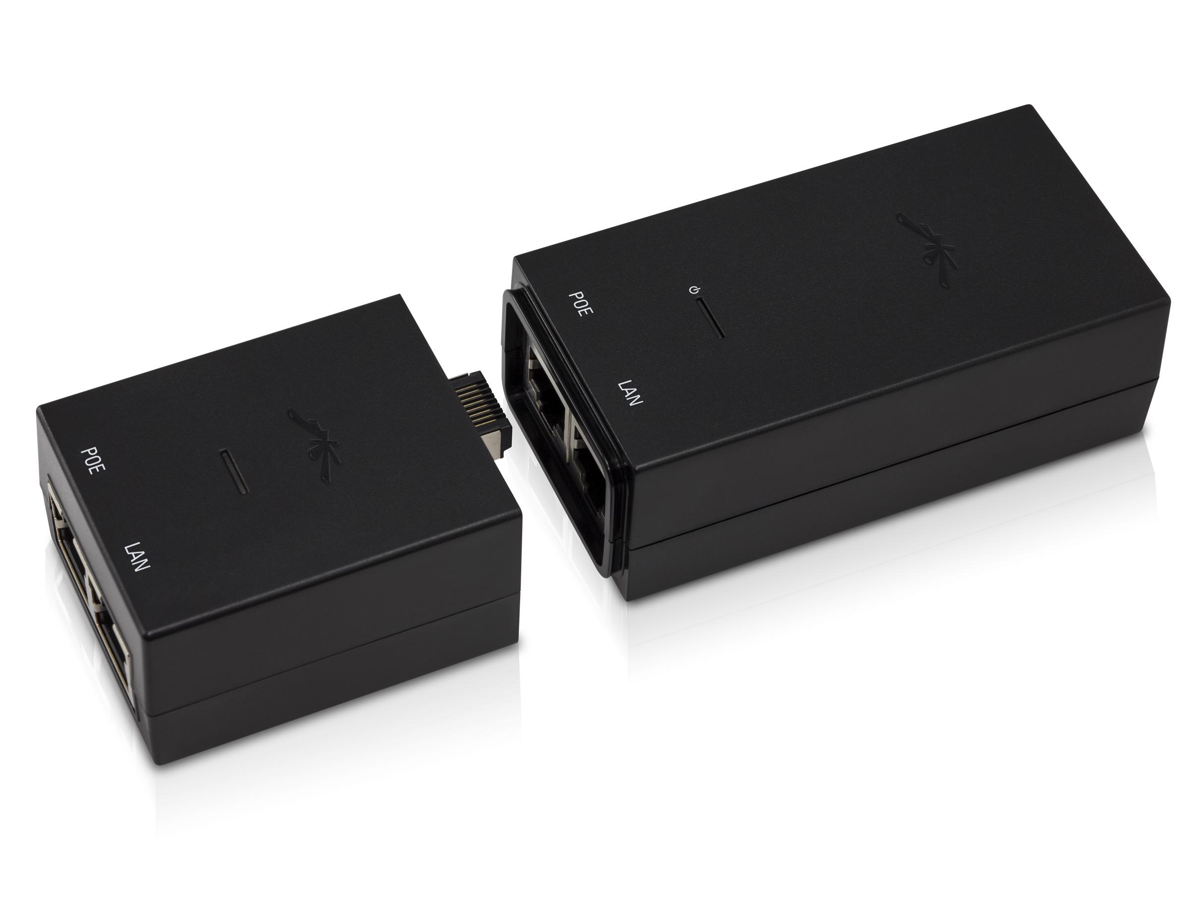 Точка доступа Ubiquiti  UAP-AC-EDU UniFi AP AC EDU 802.11ac 1750Mbps 2.4 и 5GHz 1x1000Mbps LAN Intercom 287.5x125.9 mm