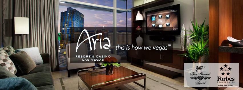 SMM: Как отель-казино «Ариа» увеличил количество репостов на 310%, рассказывая истории