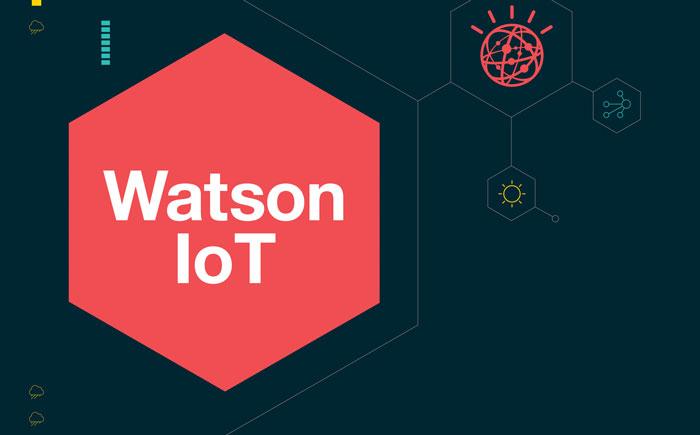 Honda усовершенствовала управление силовой установкой автомобиля Формулы 1 при помощи IBM Watson IoT