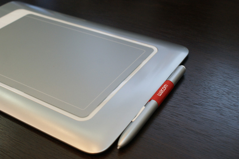 wacom-bamboo-fun-pen-touch-5