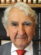 Жак Арсак. 1929-2014