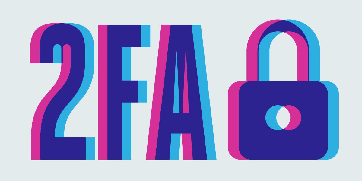 Facebook наконец-то прекратит таргетировать рекламу по телефонным номерам, которые люди вводят для 2FA