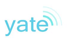 Yate Logo