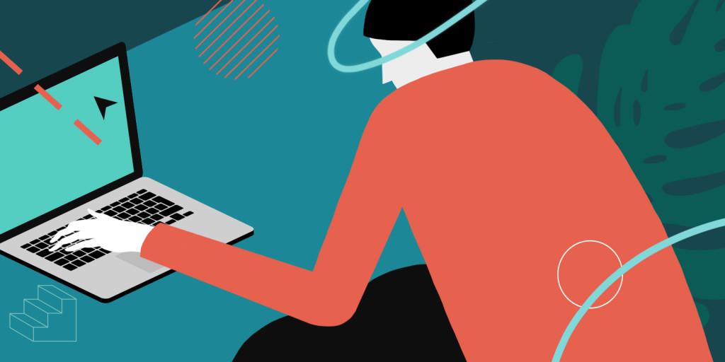Тильда: Дизайн в цифровой среде