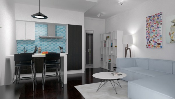 homestyler interior design на компьютер