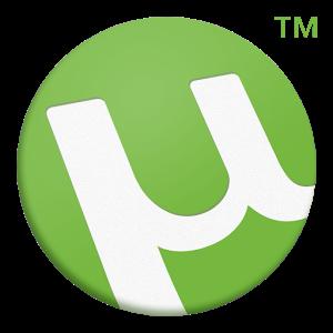 Torrent/uTP — о протоколе и самодельных DPI
