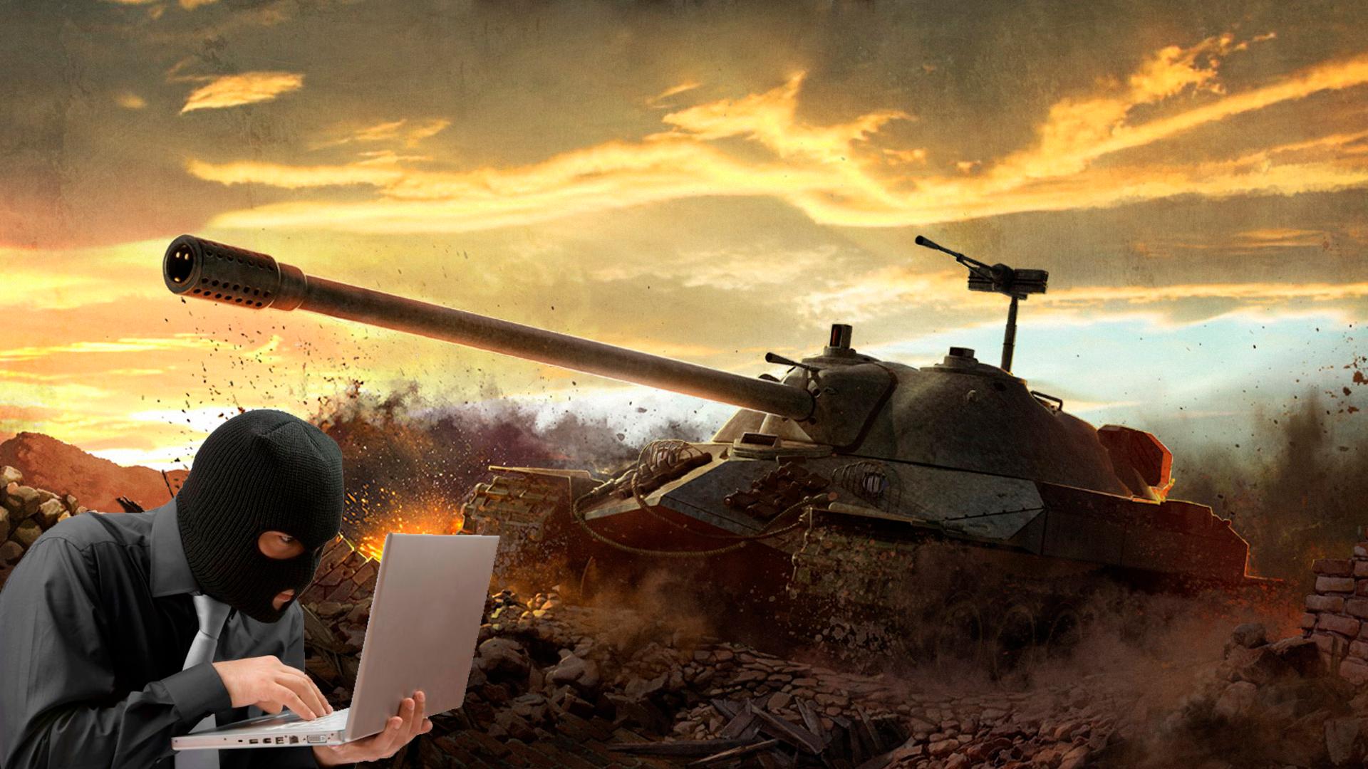 Сайт на котором можно заработать деньги для танков онлайн торги рубль доллар на форекс онлайн