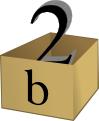 b2box.png