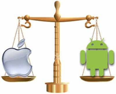 Проблема Android: пользователи не хотят тратить деньги