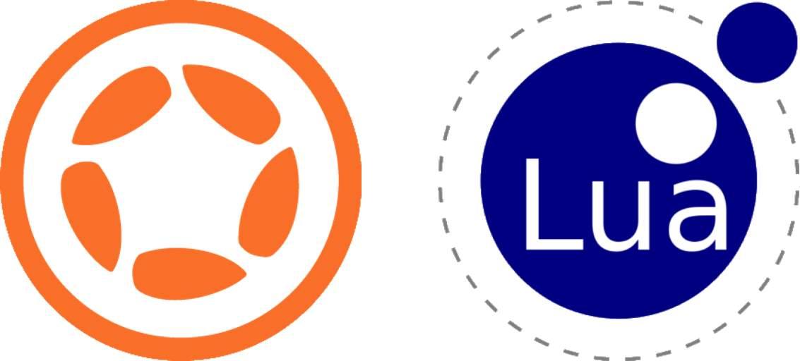 Язык Lua и Corona SDK (1/3 часть)