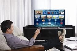 Эпилог истории со «шпионящими» умными телевизорами LG
