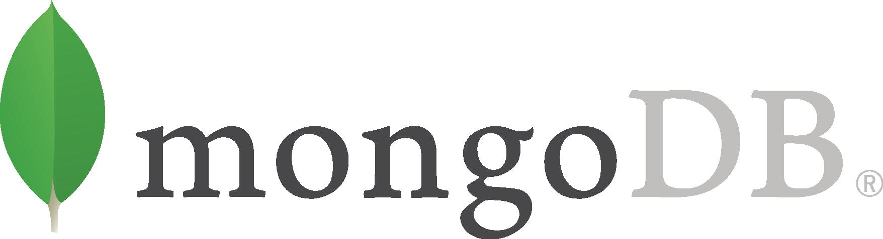 Криптовымогатели продают инструмент для атаки на системы использующие MongoDB, Hadoop и ElasticSearch