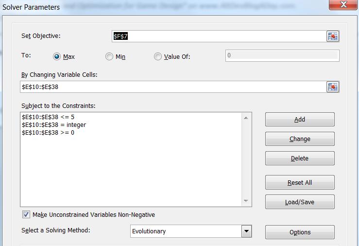 Excel оптимизация в налогах свидетельство о регистрации ип утерян