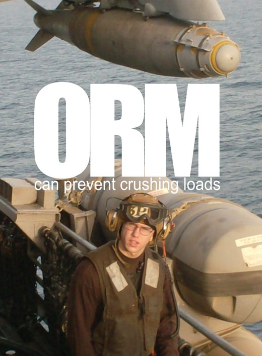 DaBase - не очередная ORM для PHP