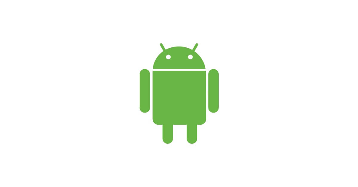 Разработчики Android добились уменьшения размера обновлений в среднем на 65%
