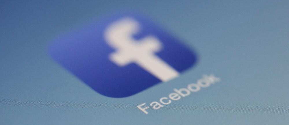 [Перевод] Исследователь опубликовал пример рабочего кода червя для Facebook
