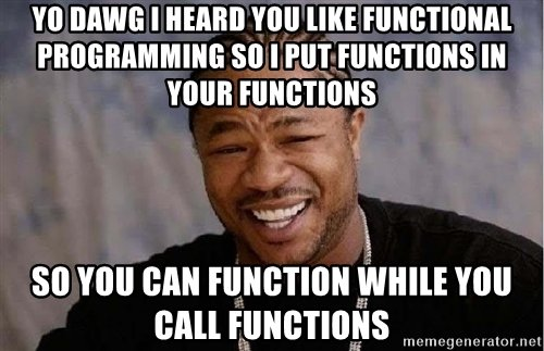 Трансдьюсеры в JS – так ли уж необходимы?