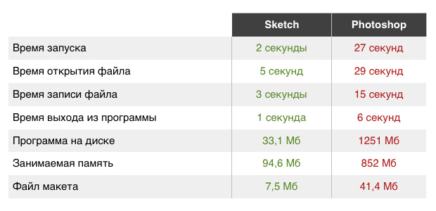 03-table.jpg