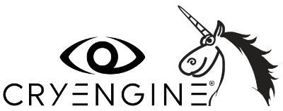 скачать Cryengine на русском торрент - фото 11