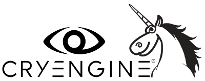Серьёзные ошибки в коде CryEngine V