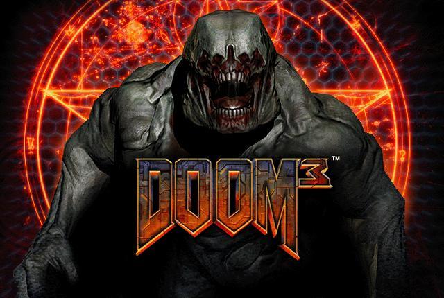 Анализ исходного кода Doom 3