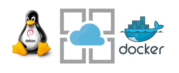 Развертывание .NET Core проекта в Azure Web App для Linux