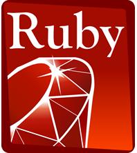 Вышел Ruby 2.1