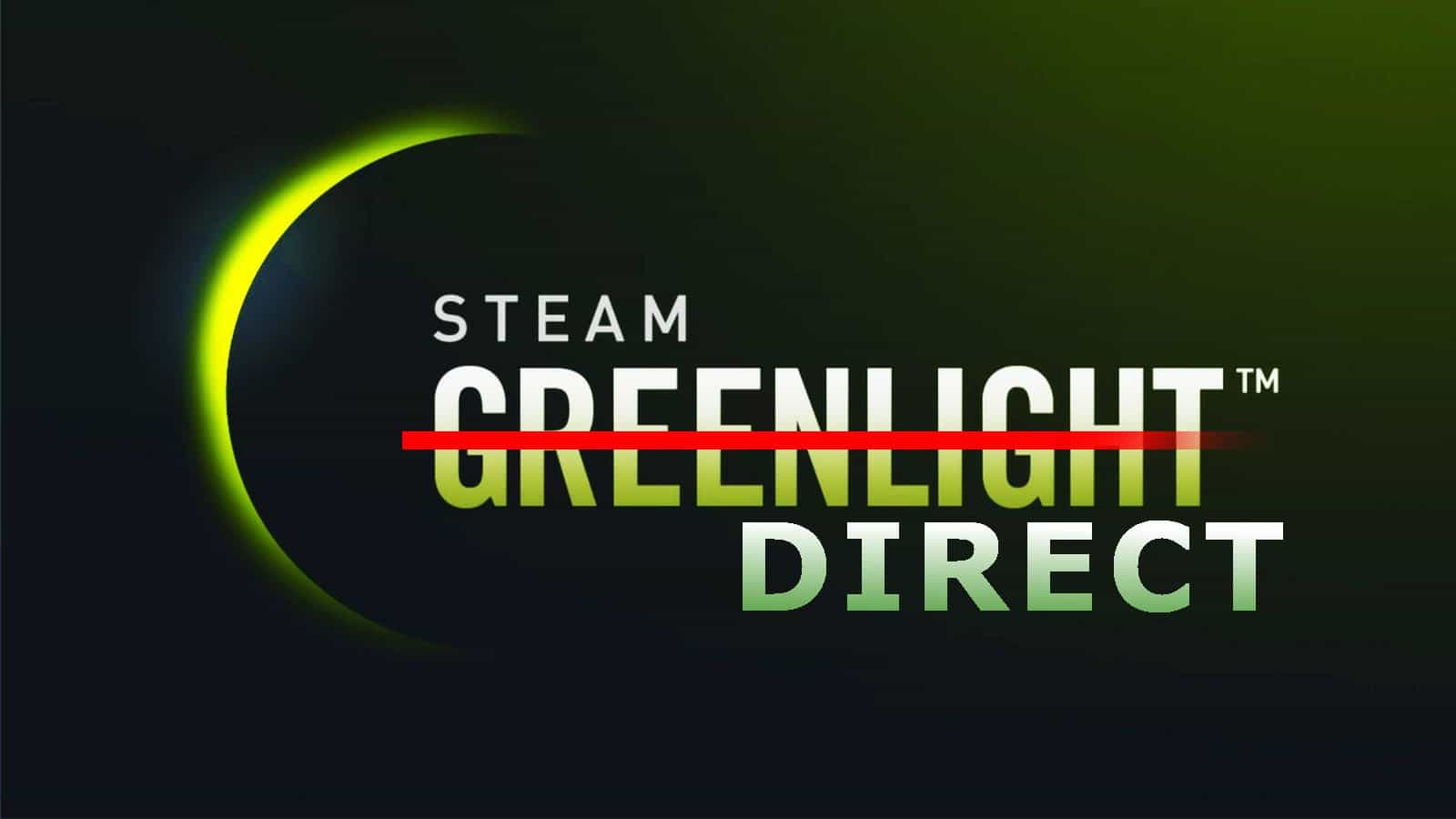 Взнос за публикацию игры через Steam Direct установлен в размере $100