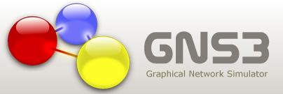 GNS3 1.0 beta Early Release теперь доступна всем