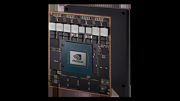 Jetson Nano: одноплатник для машинного обучения от Nvidia / Хабр