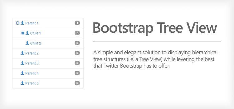 50+ лучших дополнений к Bootstrap / Блог компании DataArt / Хабр