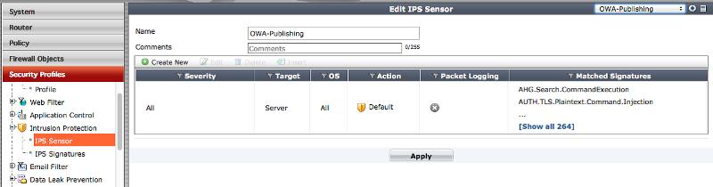 Прокси socks5 с динамической сменой IP накрутки инстаграм