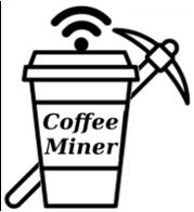 CoffeeMiner: взлом WiFi для внедрения криптомайнера в HTML-страницы