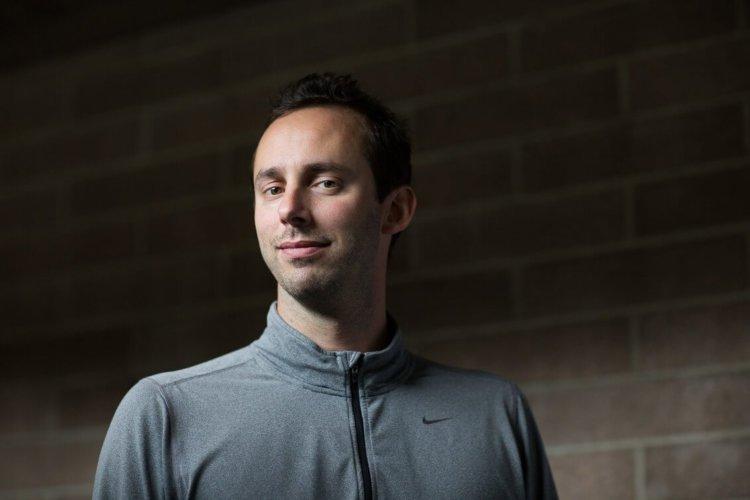 Бывший инженер Google признался в краже технологий для создания беспилотных автомобилей