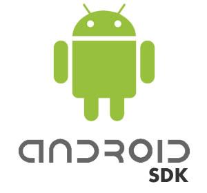 Кюветы Android, Часть 2: SDK и Libraries