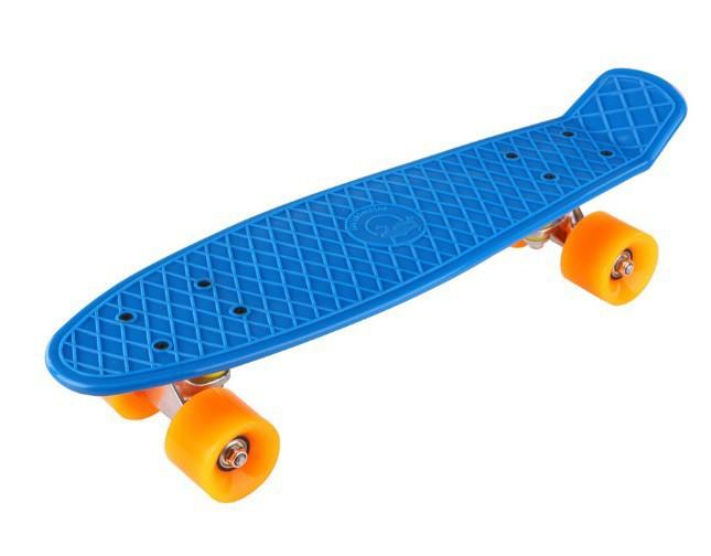 Скейтборд фото