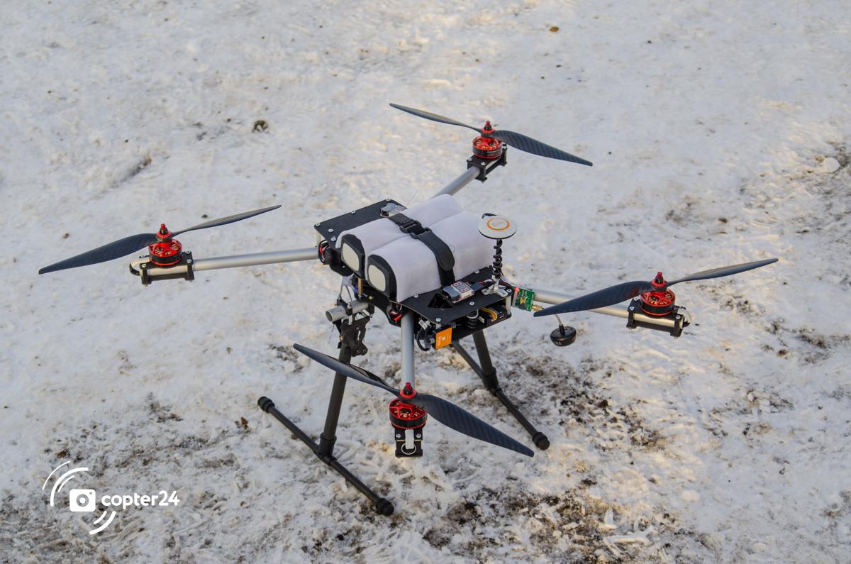 Мультикоптер горизонт крышки для моторчиков спарк выгодно