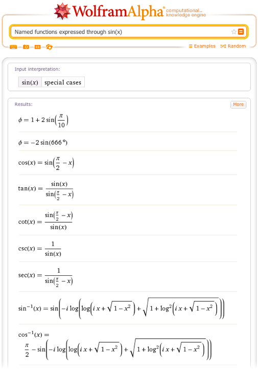 Top-100-sines-of-Wolfram-Alpha_100.png