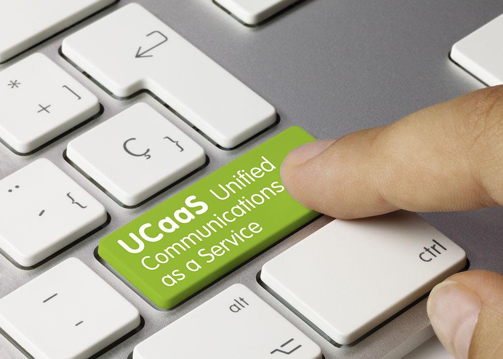 Как перевести компанию на UCaaS?