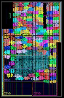 90d8a84e0053c30eb4b337b27c15dcfc.png