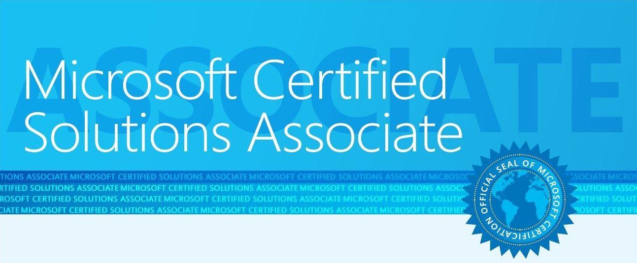 Стартует серия бесплатных вебинаров «Подготовка к экзаменам Microsoft»